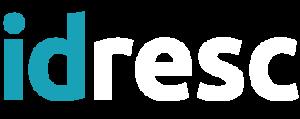 idresc-logo