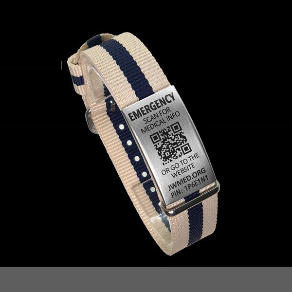 shop-armband-blau-beige-id