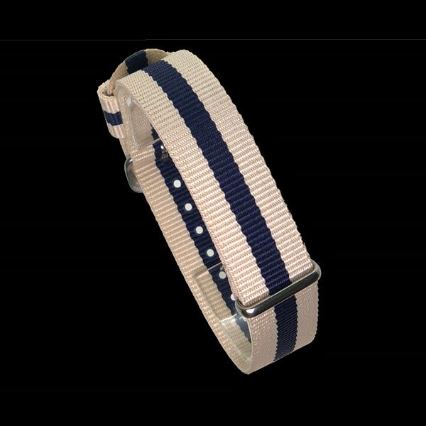 shop-armband-blau-beige