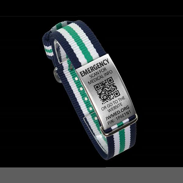 shop-armband-gruen-weiss-id