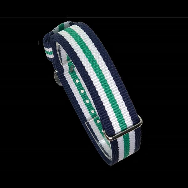 shop-armband-gruen-weiss