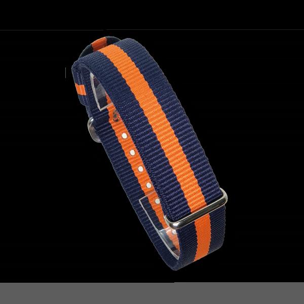 shop-armband-orange-blau