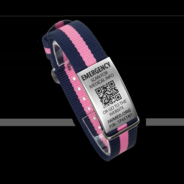 shop-armband-rosa-blau-id