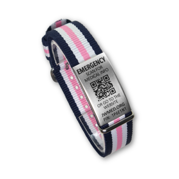 shop-armband-rosa-weiss-id
