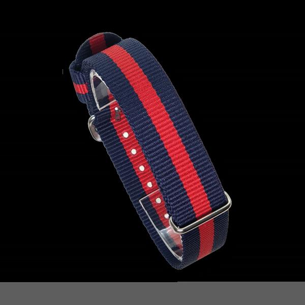 shop-armband-rot-blau
