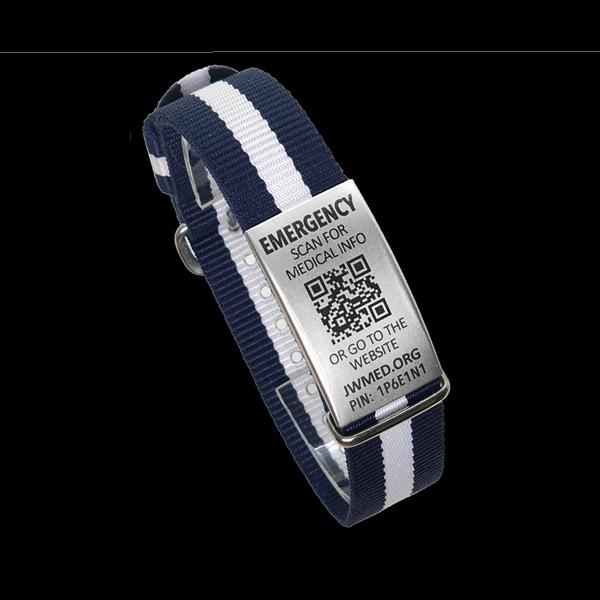 shop-armband-weiss-blau-id