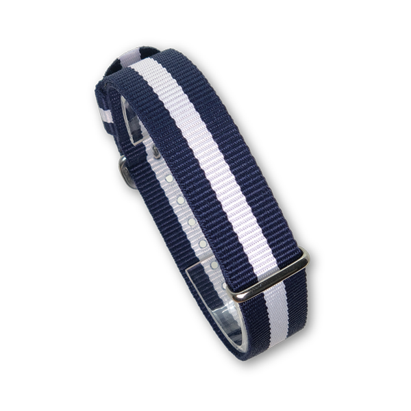 shop-armband-weiss-blau