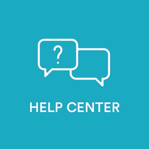 Hilfe Center